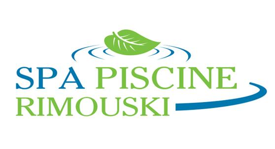 Spa Piscine Rimouski